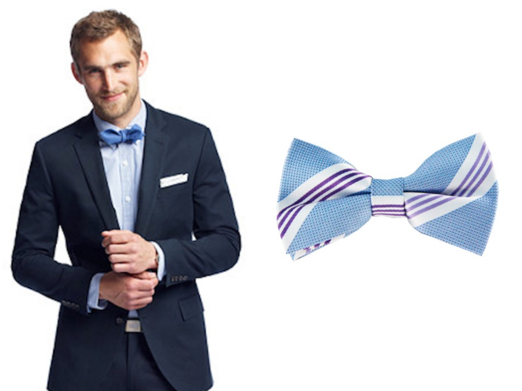 My Kind Of Tie Competition
