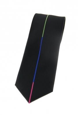 Casey Striped Tie