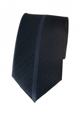 Chance Striped Tie
