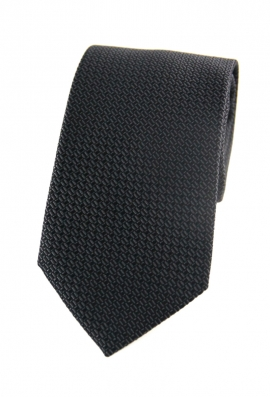 Donovan Print Tie