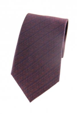 Griffin Striped Tie