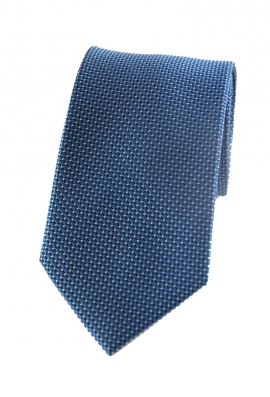 Jake Checked Tie