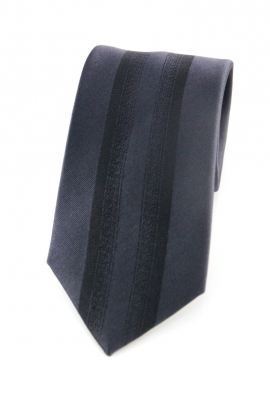 Johnny Striped Tie