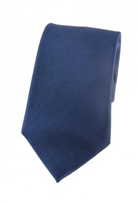 Jonah Plain Tie