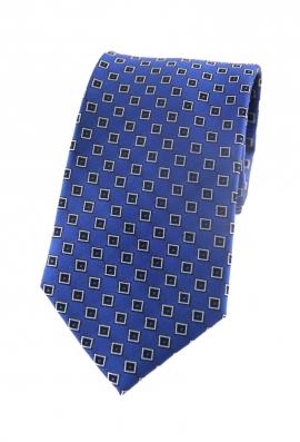 Liam Print Tie