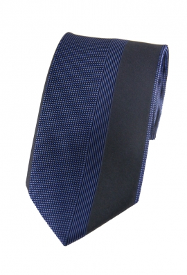 Oliver Striped Tie