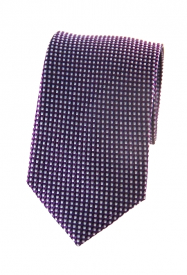 Phillip Patterned Tie