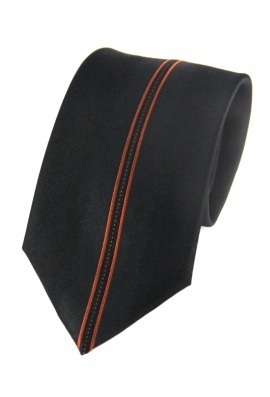 Preston Striped Tie