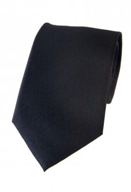 Reece Plain Tie