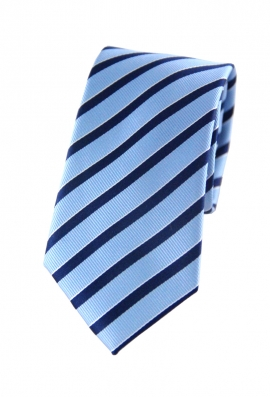 Alexander Striped Tie