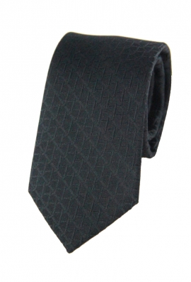 Kaden Plain Tie