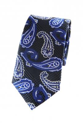 Nicholas Paisley Tie