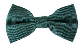 Jaxton Checkered Bow Tie