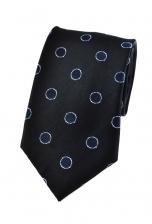 Brody Polkadot Tie