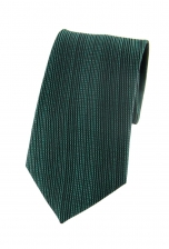 Clayton Striped Tie