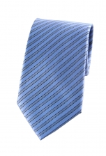 Corey Striped Tie