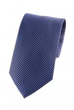 George Houndstooth Tie