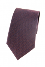 Griffin Striped Tie
