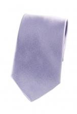 Jesse Plain Lilac Tie