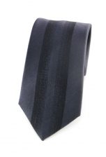 Johnny Striped Tie
