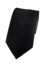 Justin Plain Tie