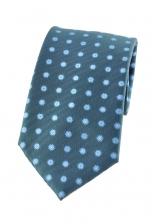 King Floral Tie