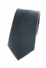 Miles Striped Tie