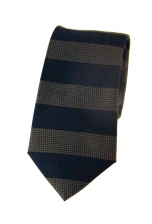 Aidan Striped Tie