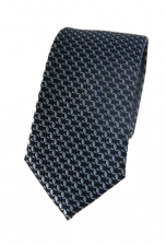 Alex Patterned Tie