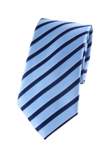 Alexander Striped Tie