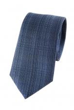 Caleb Checkered Tie