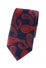 Christopher Paisley Tie
