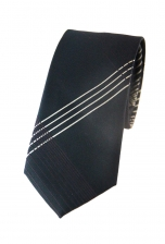 Daniel Striped Tie