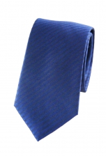 David Striped Tie
