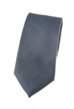James Silver Tie