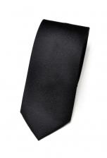 Jensen Plain Tie