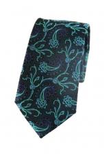 Joseph Paisley Tie