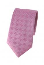 Joshua Checked Tie