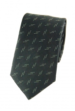 Steven Patterned Tie