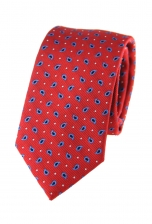 Tyler Patterned Tie TMB011-15